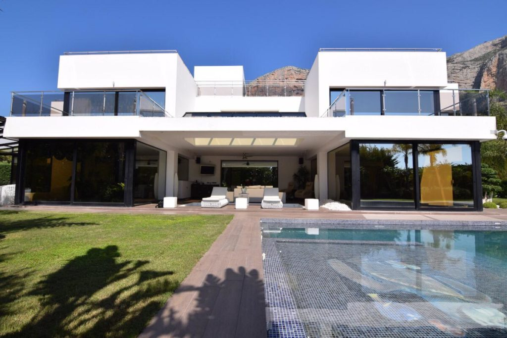 Arona Homes Agencia Inmobiliaria Calpe real estate en venta Costa Blanca55